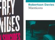 mejores novelas 2014