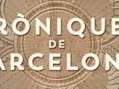 Cròniques barcelona, barcelona abans, avui sempre...26-12-2014...!!!