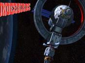 Primer teaser 'Thunderbirds Go!', reimaginación serie clásica.