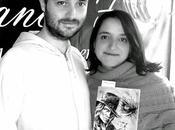 """ENTREVISTA PALOMA CABRERA JUAN BELINCHÓN: Autores Despertar"""""""