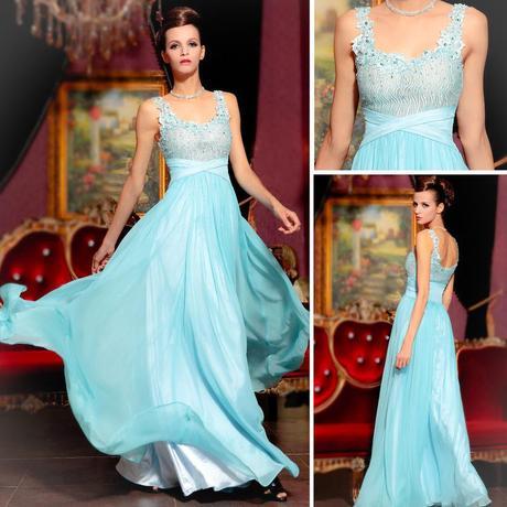d430724c4 Encuentra Donde venden Vestidos de fiesta y escoge tu Modelo ...