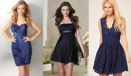 Encuentra Donde Venden Vestidos De Fiesta Y Escoge Tu Modelo