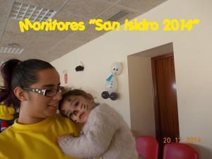 monitores san isidro 4
