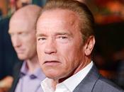 """Arnold Schwarzenegger podría """"Deathstroke"""""""