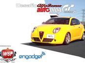 Sigue directo gran final Desafío Alfa Romeo Autoblog