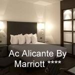 marriot-que-ver-alicante