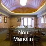 nou-manolin-que-ver-alicante-icono