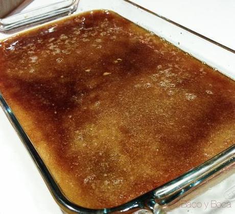 receta-salmon-marinado-bacoyboca
