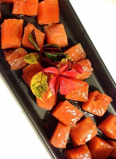 receta-salmon-marinado-bacoyboca-5