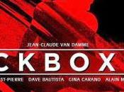 Remake Kickboxer tiene protagonista, Jean Claude Damme integra elenco