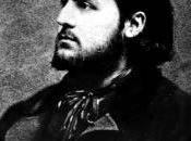 Arthur Rimbaud habría escrito Iluminaciones.