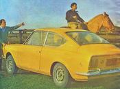 autos Made Argentina