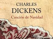 """Canción Navidad """"Charles Dickens"""" (Reseña #141)"""