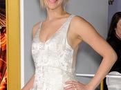 Jennifer Lawrence, actriz rentable 2014