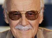 Feliz cumpleaños Stan