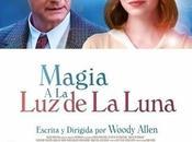 Magia luna (2014)