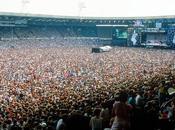 Festivales históricos: Live 1985