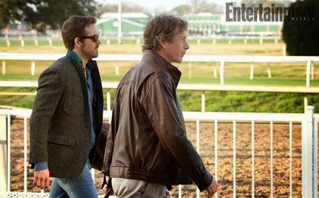 NUEVAS IMAGENES OFICIALES DE EYE IN THE SKY, MISSISSIPPI GRIND, ZIPPER, TEN THOUSAND SAINTS Y COLONIA DIGNIDAD
