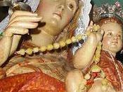 Nuestra señora copacabana santo toribio