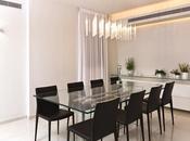 Apartamento Moderno Israel