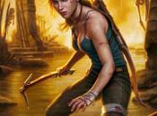 Momentos Favoritos Tomb Raider 2014