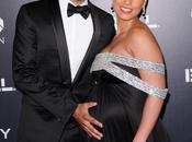 Alicia Keys segundo hijo
