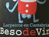 Vino Tinto Beso Xmas Special Edition Santa Cariñena 2013