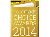 mejores libros 2014