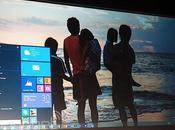 Windows podría traer Internet Explorer totalmente renovado