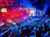 empleado Blizzard habla eSports Olimpicos