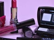 elección para Nochevieja: Rosa Brillante productos AVON
