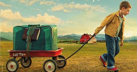El cine que nos deja el 2014: las grandes películas de un año glorioso para el séptimo arte.