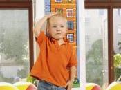 Calculadora crecimiento según edad actual hijo