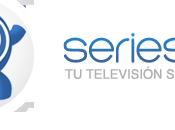 Series.ly Retira Enlaces Funcionará como Social Audiovisual