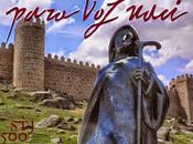 Santa Teresa Jesús: Mujer (2).
