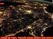 España grande eres