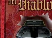 RESEÑA: Cementerio Diablo Anónimo (Bourbon Kid,