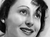 Memoriam: Luise Rainer.