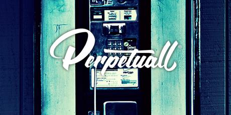 perpetuall cab
