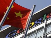 Gmail vuelve estar disponible China, aunque normalidad.