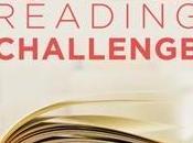Desafío: 2015 Reading Challenge PopSugar
