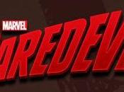 sabemos serie Daredevil