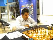Carlos Burgos pudo Managua, triunfa Hurtado