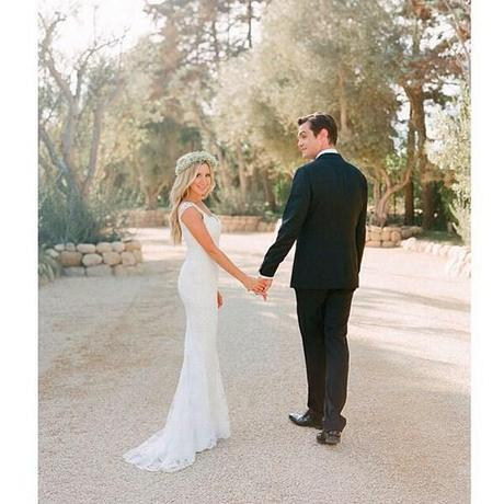 ashley-tisdale-marries-christopher-french-wedding-2