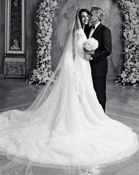 Amal-Alamuddin-and-George-Clooney-Wedding-Dress-Photos5-600x756