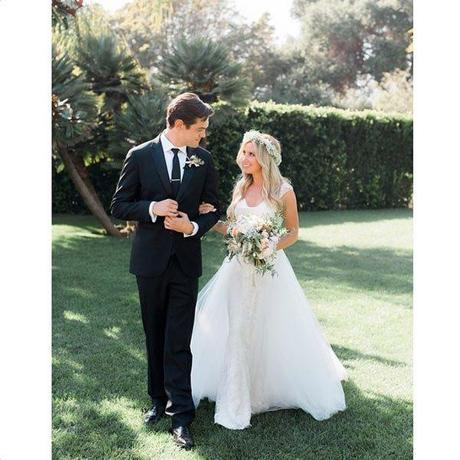 ashley-tisdale-marries-christopher-french-wedding
