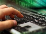 ¿Quiénes peligrosos 'hackers' Lizard Squad diferencia Anonymous?