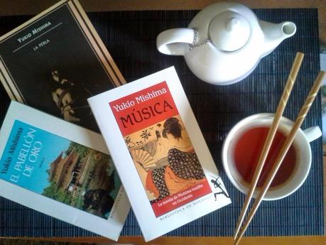 #Mugs&Books 2ª edición: me he animado.