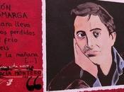 Tenemos cita (II) Luis García Montero