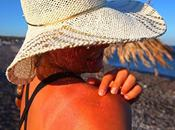 mundial contra cáncer piel
